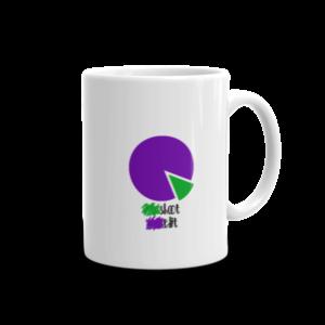 Edit Mug