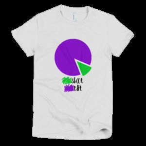 Edit Shirt